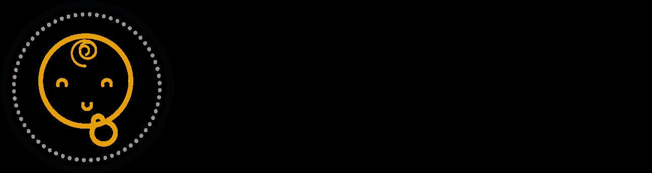 Neev Hive